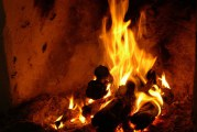Επτά (7) αποστολές με καύσιμη ύλη πραγματοποίησε ο «ΕΣΤΑΥΡΩΜΕΝΟΣ»