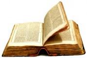 Γραπτό Κήρυγμα