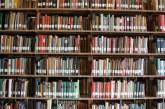 Η Βιβλιοθήκη της Ακαδημίας Θεολογικών Σπουδών