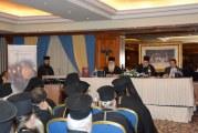 Ο Δημητριάδος Ιγνάτιος ομιλεί για τον αδελφό του Σάμου Ευσέβιο