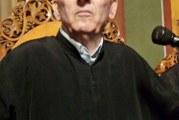 Έφυγε από τη ζωή ο Πρωτοψάλτης της Ιεράς Μητροπόλεως Δημητριάδος Μιχάλης Μελέτης