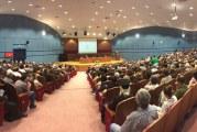 Η ανακουφιστική φροντίδα απάντηση στην ευθανασία – Βαρυσήμαντη διάλεξη του Μητροπολίτου Μεσογαίας στο Βόλο