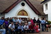 Ο Σύνδεσμος Νέων στη Κύπρο