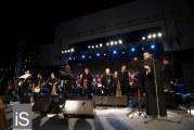 ΑΘΡΟΑ ΠΡΟΣΕΛΕΥΣΗ ΒΟΛΙΩΤΩΝ ΣΤΗΝ ΦΙΛΑΝΘΡΩΠΙΚΗ ΕΚΔΗΛΩΣΗ ΤΗΣ ΙΜΔ – Βραδιά ενότητας στο Δημοτικό Θέατρο Βόλου
