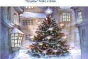 Χριστουγεννιάτικη γιορτή του Βρεφονηπιακού μας Σταθμού