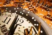 Η υποδοχή του νέου χρόνου στη Μητρόπολη Δημητριάδος – Ευλογία της Βασιλόπιτας στον Μητροπολιτικό μας Ναό