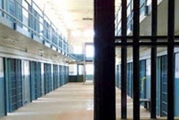 Σεμινάριο για την «Εκπαίδευση Εκπαιδευτών και Εθελοντών για την Εκπαίδευση στις φυλακές»