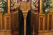 ΔΕΚΑ ΧΡΟΝΙΑ ΧΩΡΙΣ ΧΡΙΣΤΟΔΟΥΛΟ  Ομιλία στο δεκαετές Μνημόσυνο του Αρχιεπισκόπου Χριστοδούλου- Του Αρχιμ. Επιφανίου Οικονόμου Ιεροκήρυκος Ιεράς Μητροπόλεως Δημητριάδος