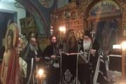 Δημητριάδος Ιγνάτιος: «Η μετάνοια ανοίγει τον δρόμο της ενότητας με τον Χριστό» – Χειροθεσία νέου Πνευματικού στην Αγία Αικατερίνη Βόλου