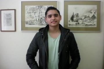 Ρομά από τον καταυλισμό του Αλιβερίου απουσιολόγος στο 2ο Γυμνάσιο Νέας Ιωνίας – Αναδημοσίευση από e-thessalia.gr