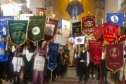 52 συγκροτήματα στο 2ο Αντάμωμα Χορευτικών παραδοσιακών συνόλων