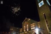 Έπεσε η αυλαία της «ΝΑΥΤΙΚΗΣ ΕΒΔΟΜΑΔΑΣ 2019» Τιμώμενη Μεσογειακή πόλη για τη «ΝΑΥΤΙΚΗ ΕΒΔΟΜΑΔΑ ΣΤΟΝ ΒΟΛΟ 2020» Η ΣΜΥΡΝΗ!