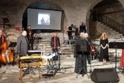 Επιτυχής η εκδήλωση για τον ένα χρόνο του Βυζαντινού Μουσείου στη Μακρινίτσα (+video)