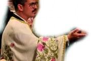 Το Σάββατο 23/11 στις 12.30 μ.μ. η εξόδιος ακολουθία του π.Κωνσταντίνου Στάμου