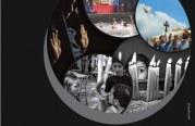 Έκθεση Φωτογραφίας «ΠΑΡΑΣΚΕΥΗ – ΣΑΒΒΑΤΟ – ΚΥΡΙΑΚΗ»