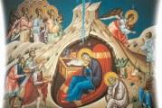 Χριστούγεννα στην Μητρόπολή μας – Επέτειος 40 χρόνων λειτουργίας του Σπιτιού Γαλήνης Ευαγγελιστρίας – Ρασοφορία νέας Μοναχής στην Μονή Ταξιαρχών
