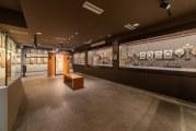 Μουσείο Βυζαντινής Τέχνης και Πολιτισμού Μακρινίτσας – Ανοικτό και πάλι από 15 Ιουνίου 2020 – ΠΑΜΕ ΜΟΥΣΕΙΟ … ΜΕ ΑΣΦΑΛΕΙΑ!