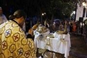 Δημητριάδος Ιγνάτιος: «Η ενότητά μας είναι ικανή να θαυματουργήσει» – Τιμήθηκε στον Βόλο η μνήμη του Αγίου Κοσμά του Αιτωλού