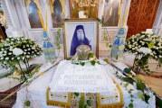 Δημητριάδος Ιγνάτιος: «Ο Πειραιώς Καλλίνικος ανεδείχθη Μέγας Επίσκοπος της Εκκλησίας» – Ετήσιο Μνημόσυνο Πειραιώς Καλλινίκου στον Πειραιά (video)