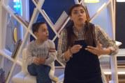 Επεισόδιο 6! Συντονιστείτε 29/4 στις 12.00 μ.! «Λεμονάδα Σπιτική» …τώρα και Πασχαλινή!