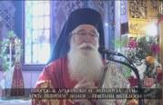 Δημητριάδος Ιγνάτιος: «να γίνουμε άνθρωποι αναστάσιμοι» – Λαμπρή η πανήγυρις του Αγίου Γεωργίου στον Βόλο (video)