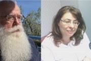 Δημητριάδος Ιγνάτιος: «Ανάγκη να ξαναβρούμε τη Λειτουργική μας ζωή και την κοινωνία των προσώπων» – Συνέντευξη στον Ρ/Σ της Εκκλησίας της Ελλάδος (video)