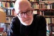 Πραγματοποίηση διαδικτυακής διάλεξης του π. Μπράντον Γκάλαχερ (video)