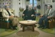 «ΑΡΧΟΝΤΑΡΙΚΙ»: Χρ. Γιανναράς – Δ. Μαυρόπουλος για την Πεντηκοστή (video)