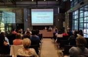 Διαδικτυακή Τελετή Αποφοίτησης Ακαδημίας Λαϊκού Πολιτισμού & Τοπικής Ιστορίας, e-learning για τη λαογραφία