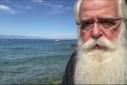 Ο ΜΗΤΡΟΠΟΛΙΤΗΣ ΔΗΜΗΤΡΙΑΔΟΣ ΣΕ 60'' – ΑΥΡΙΟ ΕΙΝΑΙ ΚΥΡΙΑΚΗ Β' ΜΑΤΘΑΙΟΥ (video)
