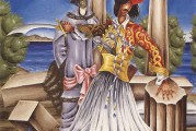 """ΣΥΜΒΑΙΝΕΙ ΤΩΡΑ – Η Ορθοδοξία και οι """"άλλοι"""" στην Ελλάδα του 2040 (link αναμετάδοσης)"""