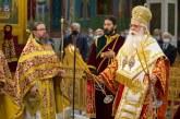 Η Εκκλησία της Δημητριάδος τίμησε μεγαλοπρεπώς τον  Άγιο Δημήτριο