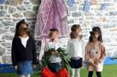 Εορτασμός της Εθνικής Επετείου της «28ης Οκτωβρίου» από το Βρεφονηπιακό Σταθμό της Ιεράς Μητροπόλεως Δημητριάδος